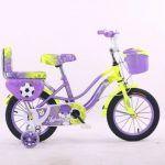 bicicletas para niñas de 7 años