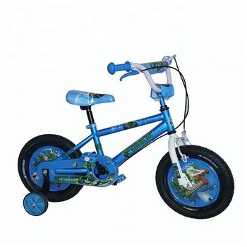 Bicicletas para niños 1 año