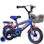 bicicletas para niños 16 pulgadas