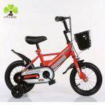 bicicletas para niños 18 pulgadas