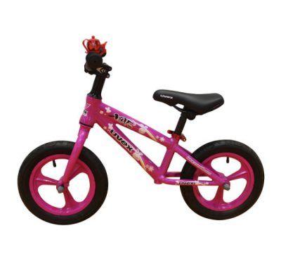 Bicicletas para niños aluminio