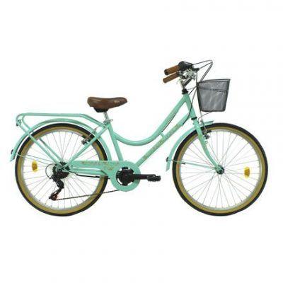 Bicicletas para niños b pro