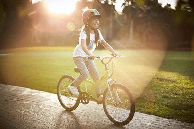Bicicletas para niños btwin