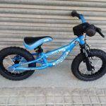 bicicletas para niños conor