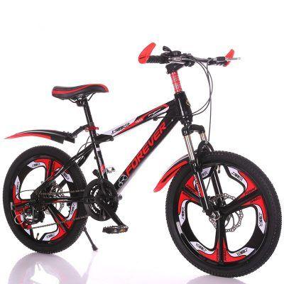 Bicicletas para niños de 10 años
