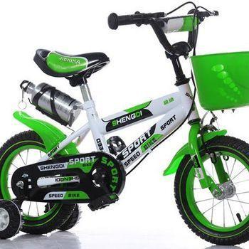 Bicicletas para niños de 3 años