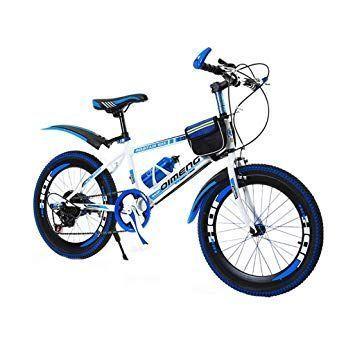 Bicicletas para niños de 9 años