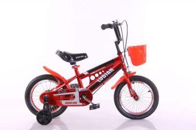 Bicicletas para niños de dos años
