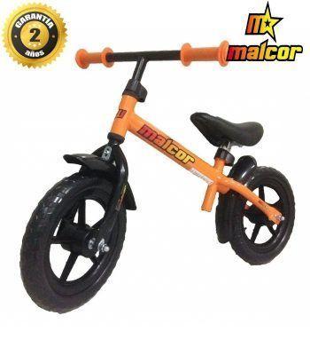 Bicicletas para niños ktm