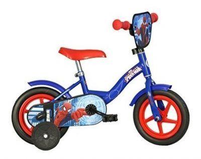 Bicicletas para niños pequeños