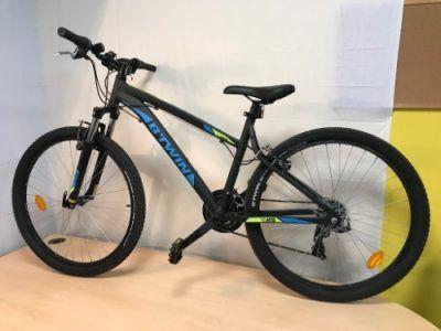Bicicletas rockrider 340