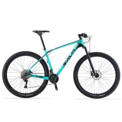 Bicicletas sava