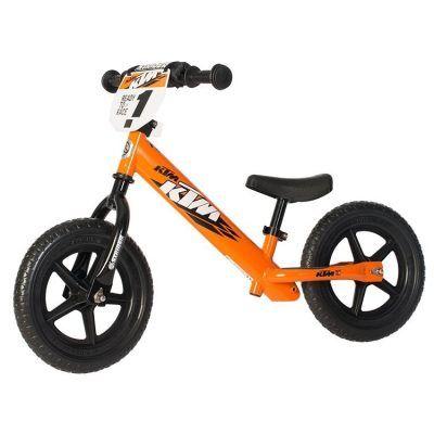 Bicicletas sin pedales ktm