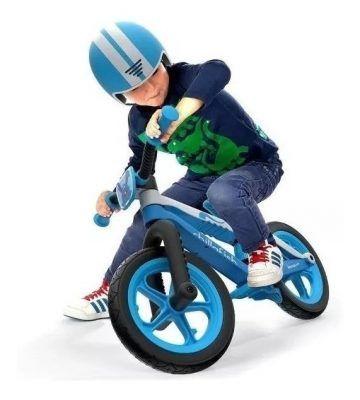Bicicletas sin pedales para niños 5…