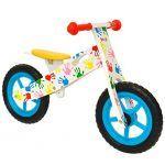 bicicletas sin pedales para niños 5 años