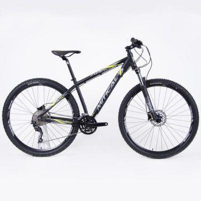 Bicicletas sprinter