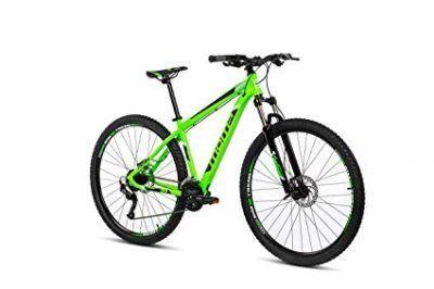 Bicicletas xl