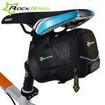 bolsas herramientas bicicletas