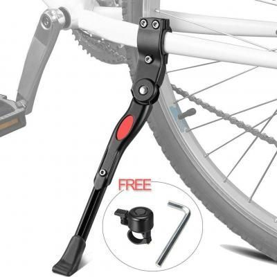 Caballetes para bicicletas de montaña