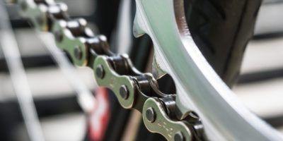 Cadenas bicicletas