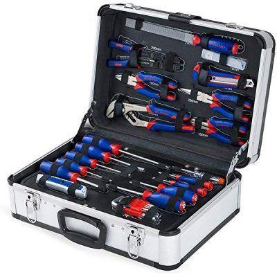 Cajas de herramientas completas