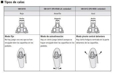 Calas sh56