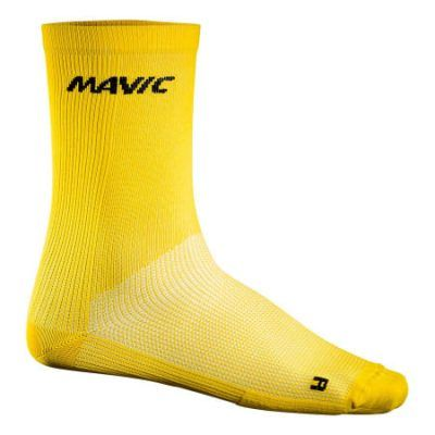 Calcetines mavic