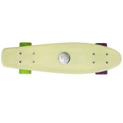 Calcetines nilox de skateboard
