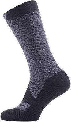 Calcetines sealskinz