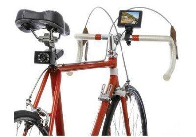 Camaras bicicletas carretera