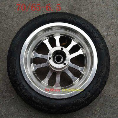Camaras ruedas 10 pulgadas