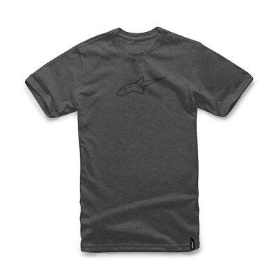 Camisetas alpinestar