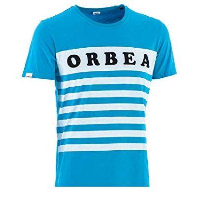 Camisetas orbea