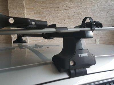 Carro thule