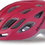 cascos ciclismo mujer
