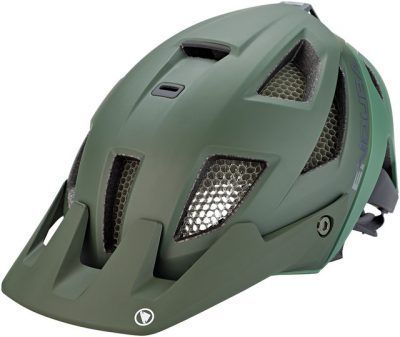 Cascos endura mt500