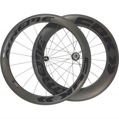 Cbk ruedas