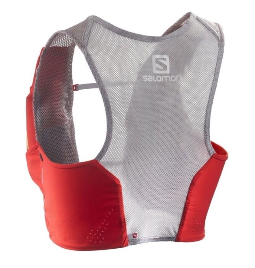 mochila salomon slab sense ultra 3l 60