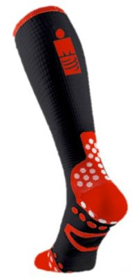 Compressport ironman
