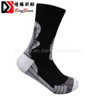 Coolmax calcetines
