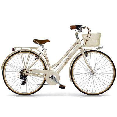 Cremas bicicletas