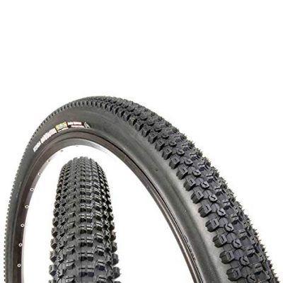 Cubiertas ciclocross 700×25