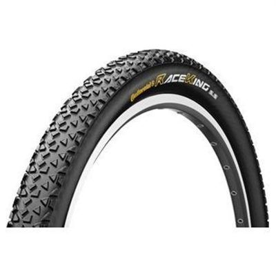 Cubiertas continental race king 29 tubeless…