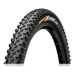 cubiertas continental x king 29 tubeless ready