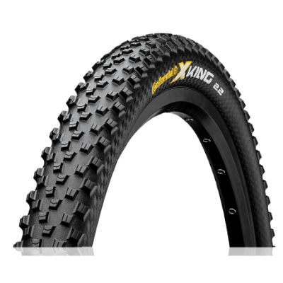 Cubiertas continental x king 29 tubeless…