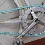 cubrecadenas bicicletas
