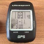 cuentakilómetros bici con pulsometro