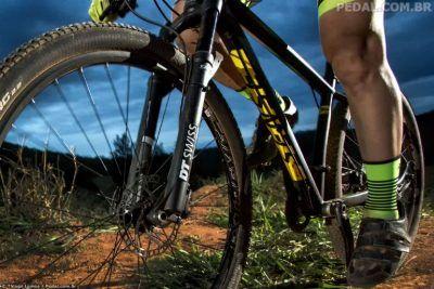 Dt swiss bicicletas