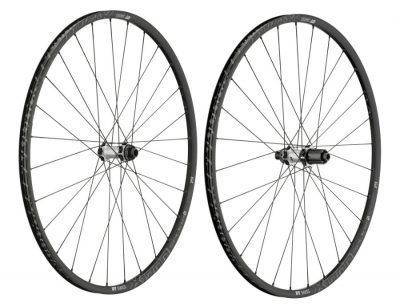 Dt swiss x 1700 spline two