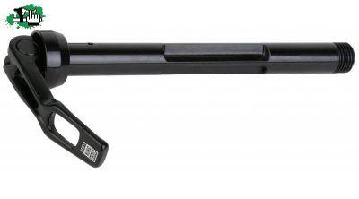 Ejes pasante 15mm